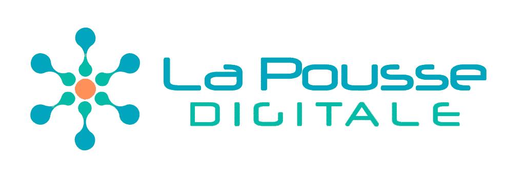 La Pousse Digitale