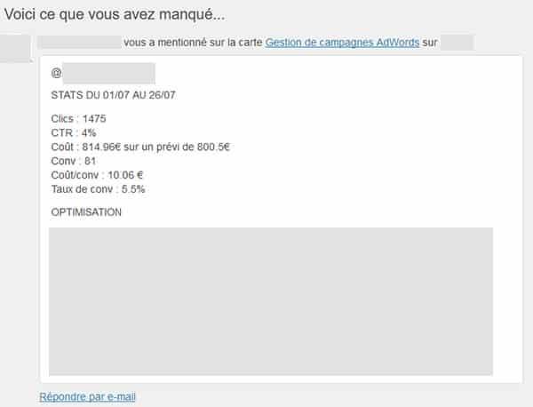 Sites de rencontres français gratuits