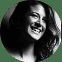 Jessica Belhassen