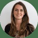 Cet article a été rédigé par Roxane Tranchard, Content Manager chez PayPlug