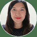 Cet article a été rédigé par Alexandrine Nguyen